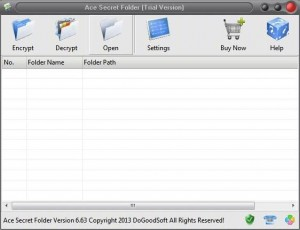 The Top 5 File Encryption Software