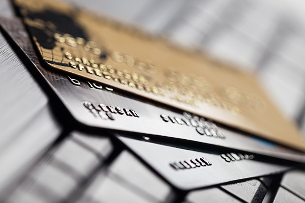 Can software-based POS encryption improve PCI compliance?