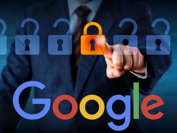 Google finally adds HSTS encryption to google.com