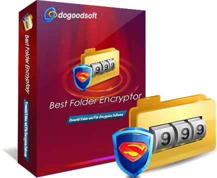 Free Download Best Folder Encryptor