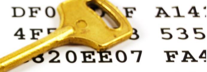 Multiple Digital Certificate Attacks Affect 100% of UK Businesses