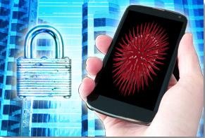 New technology to help users combat mobile malware attacks