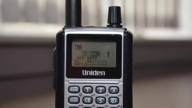 Silent scanners: Emergency communications encrypted across Nova Scotia