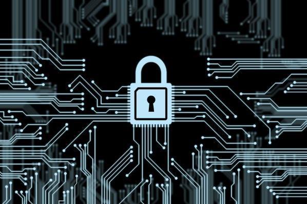 VeriFyle reveals Cellucrypt, a new multi-layer encryption key management technology