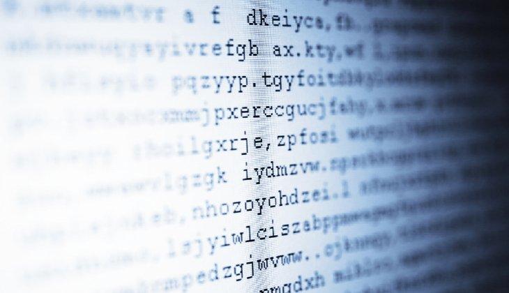 Obama edges toward full support for encryption
