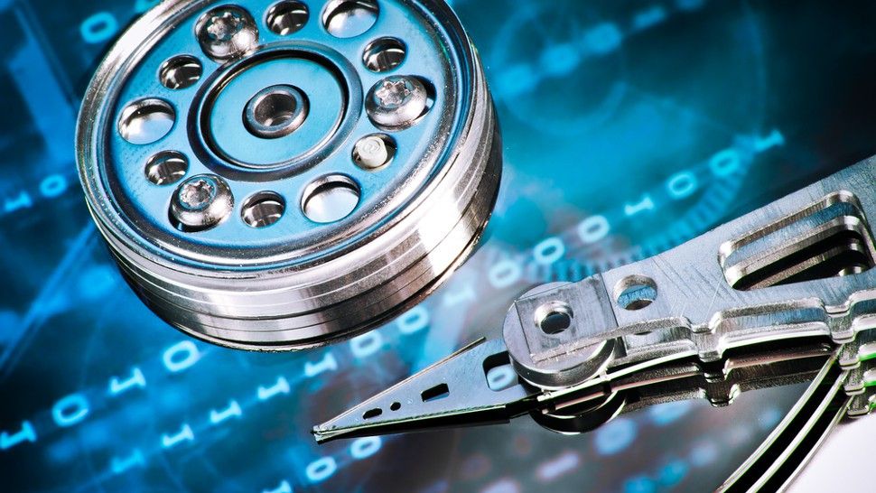 Your self-encrypting hard drive isn't nearly as secure as you thought