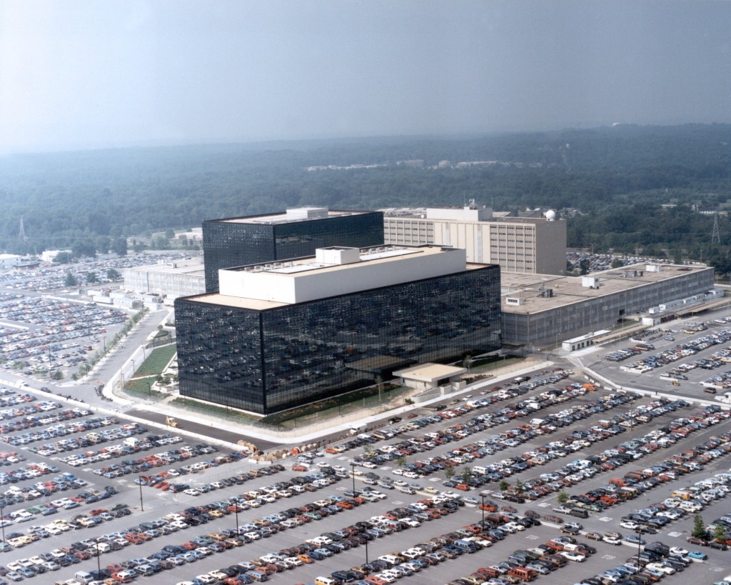 The NSA may have been able to crack so much encryption thanks to a simple mistake