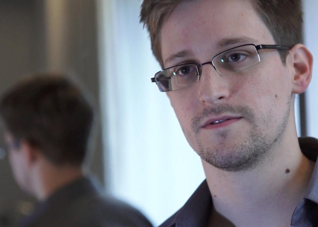 This Snowden-Approved Encrypted-Communication App Is Coming to Android