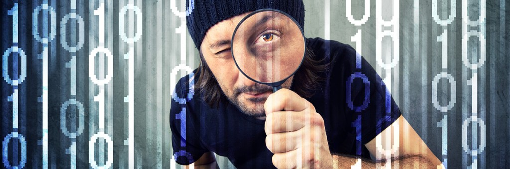 Cisco Security Report: Dwell time and encryption security struggles