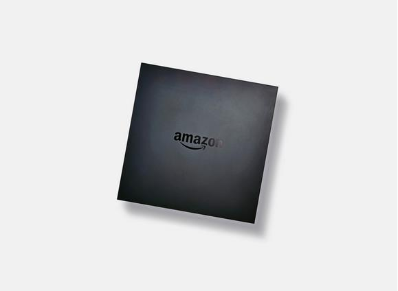 Amazon Dropping Fire Encryption Has Nothing to Do With Apple