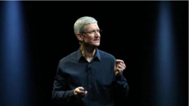 No room for compromise in Apple vs FBI iPhone encryption battle