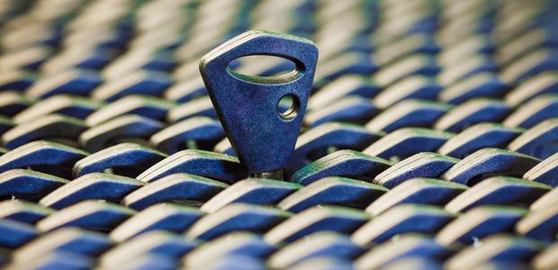 The encryption challenge