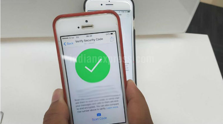 Supreme Court rejects PIL for WhatsApp ban, but encryption debate is just beginning