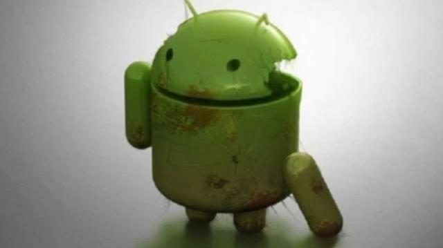Full disk encryption flaw could affect millions of Android users
