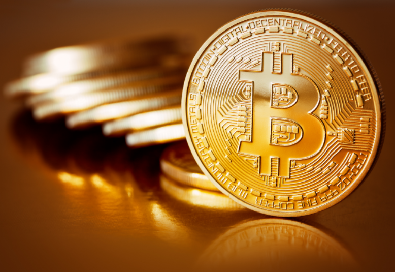Bitcoin Exchange Has Been Forced to Close After Second Cyber-Attack